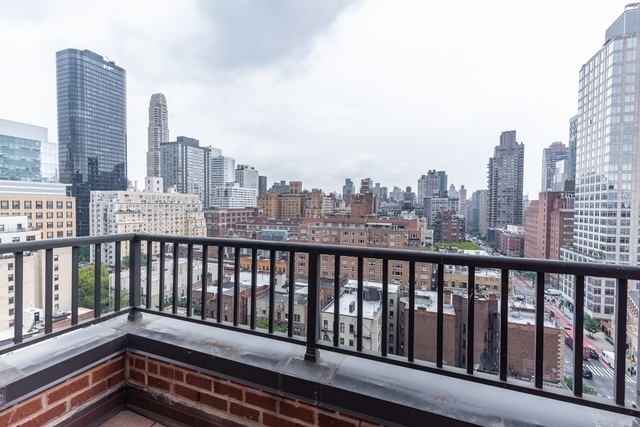 2 Bedrooms, Upper East Side Rental in NYC for $5,688 - Photo 1