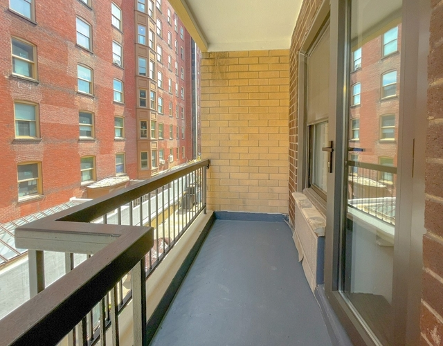 Studio, Chelsea Rental in NYC for $2,310 - Photo 1