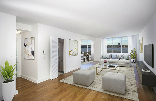 1 Bedroom, Upper West Side Rental in NYC for $4,850 - Photo 1