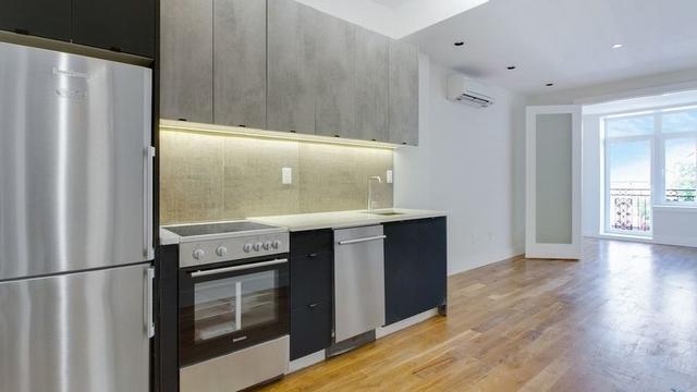 1 Bedroom, Bedford-Stuyvesant Rental in NYC for $1,974 - Photo 1