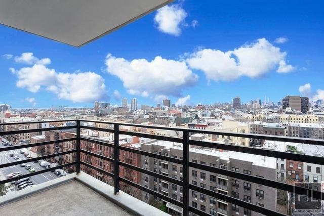 Studio, Central Harlem Rental in NYC for $1,671 - Photo 1