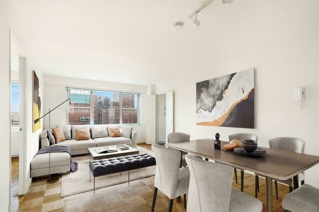 1 Bedroom, Yorkville Rental in NYC for $4,594 - Photo 1
