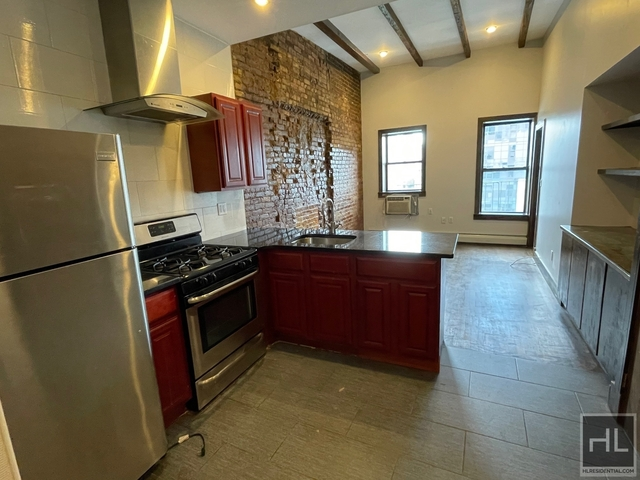 3 Bedrooms, Lower East Side Rental in NYC for $4,800 - Photo 1