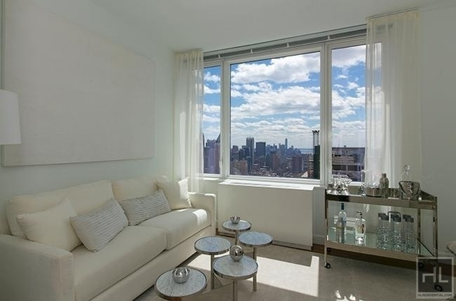 1 Bedroom, Lincoln Square Rental in NYC for $7,784 - Photo 1