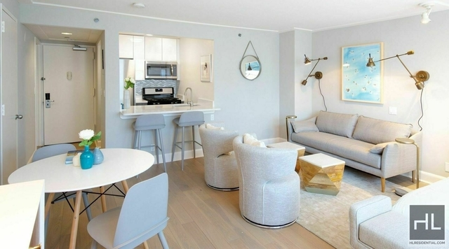 Studio, Rose Hill Rental in NYC for $3,030 - Photo 1