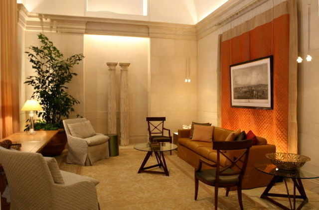 1 Bedroom, Tribeca Rental in NYC for $5,656 - Photo 1