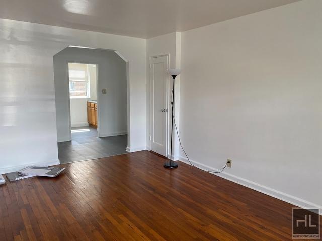 1 Bedroom, Auburndale Rental in NYC for $1,750 - Photo 1