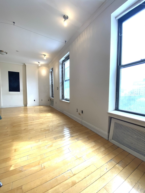 Studio, Hamilton Heights Rental in NYC for $1,499 - Photo 1