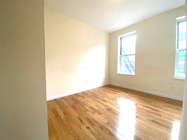 3 Bedrooms, Manhattanville Rental in NYC for $2,199 - Photo 1