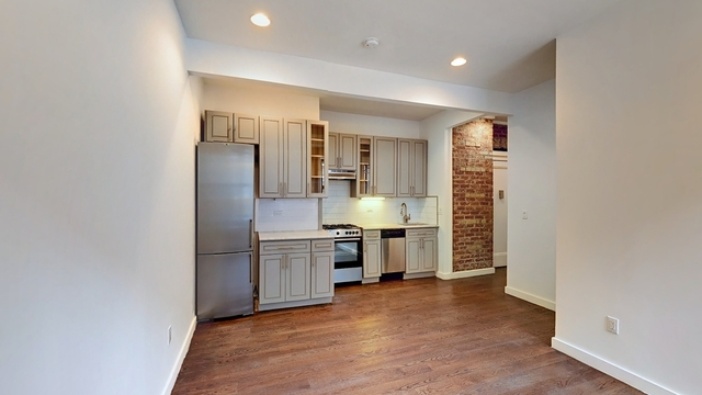2 Bedrooms, Crown Heights Rental in NYC for $2,292 - Photo 1
