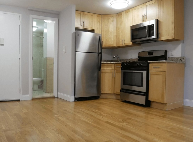 2 Bedrooms, Lower East Side Rental in NYC for $2,432 - Photo 1