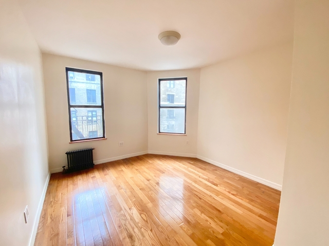 3 Bedrooms, Hamilton Heights Rental in NYC for $2,695 - Photo 1