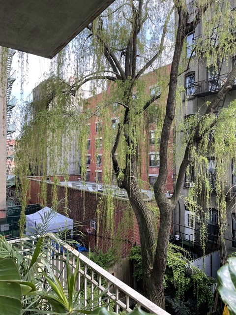 1 Bedroom, Alphabet City Rental in NYC for $3,630 - Photo 1