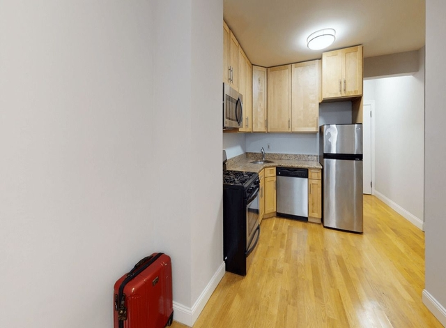 3 Bedrooms, Lower East Side Rental in NYC for $2,619 - Photo 1