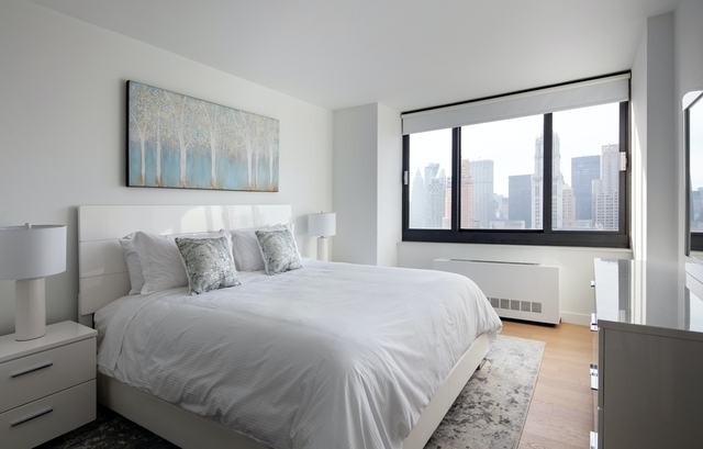 2 Bedrooms, Tribeca Rental in NYC for $5,833 - Photo 1