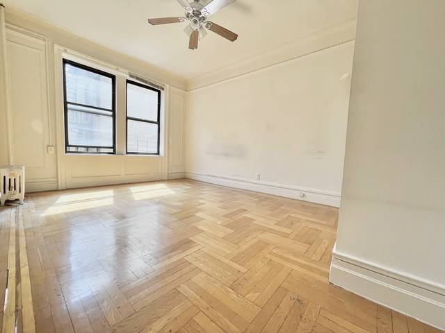 2 Bedrooms, Washington Heights Rental in NYC for $1,950 - Photo 1