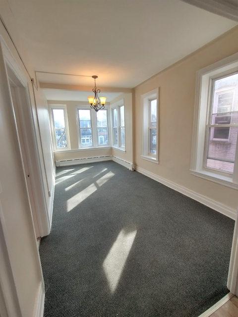 1 Bedroom, Crown Heights Rental in NYC for $1,885 - Photo 1