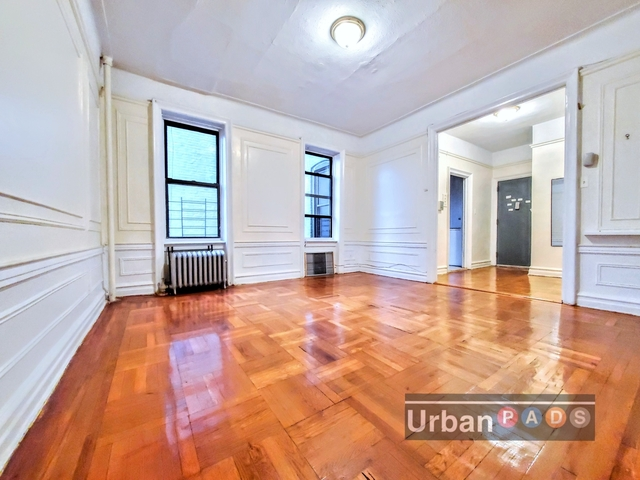 3 Bedrooms, Crown Heights Rental in NYC for $2,575 - Photo 1