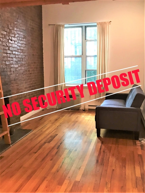 Studio, Yorkville Rental in NYC for $1,576 - Photo 1