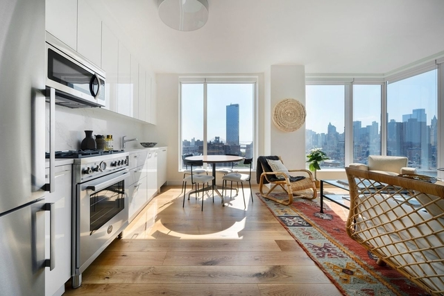 2 Bedrooms, Lower East Side Rental in NYC for $5,496 - Photo 1