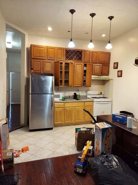 3 Bedrooms, Weeksville Rental in NYC for $1,950 - Photo 1