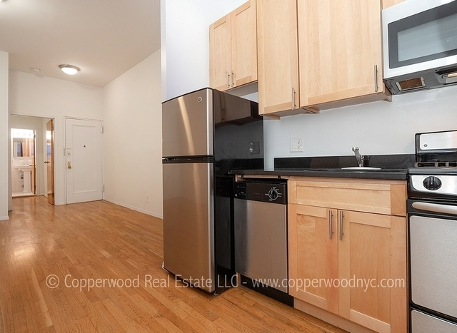 1 Bedroom, Yorkville Rental in NYC for $2,085 - Photo 1