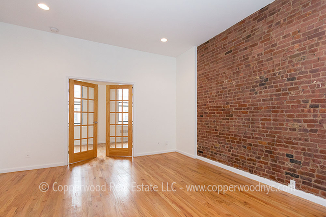 1 Bedroom, Yorkville Rental in NYC for $1,879 - Photo 1