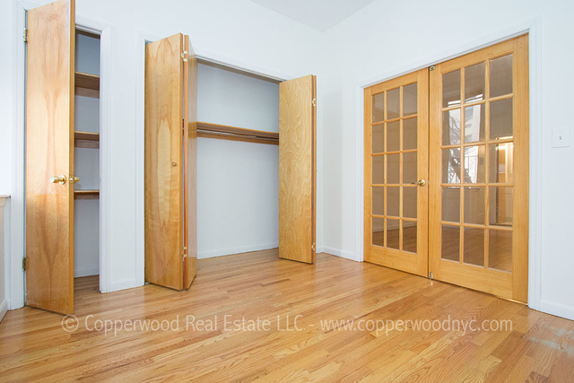 1 Bedroom, Yorkville Rental in NYC for $1,833 - Photo 1