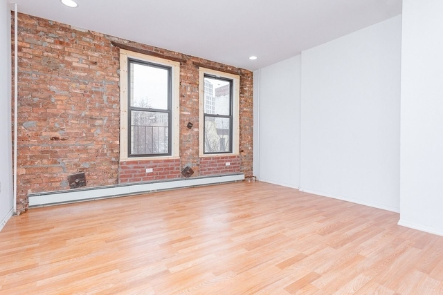 Studio, Prospect Heights Rental in NYC for $1,600 - Photo 1