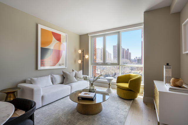 1 Bedroom, Alphabet City Rental in NYC for $3,832 - Photo 1