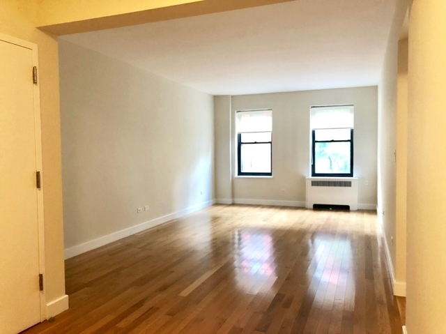 1 Bedroom, West Village Rental in NYC for $4,246 - Photo 1