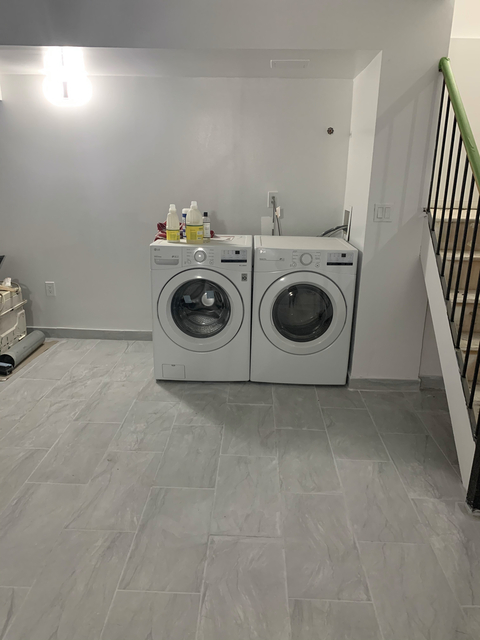 3 Bedrooms, West Pullman Rental in Chicago, IL for $4,200 - Photo 1