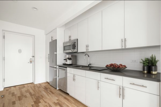 Studio, Fort Greene Rental in NYC for $1,928 - Photo 1