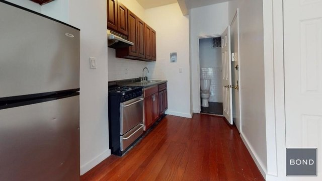 1 Bedroom, Hell's Kitchen Rental in NYC for $2,100 - Photo 1