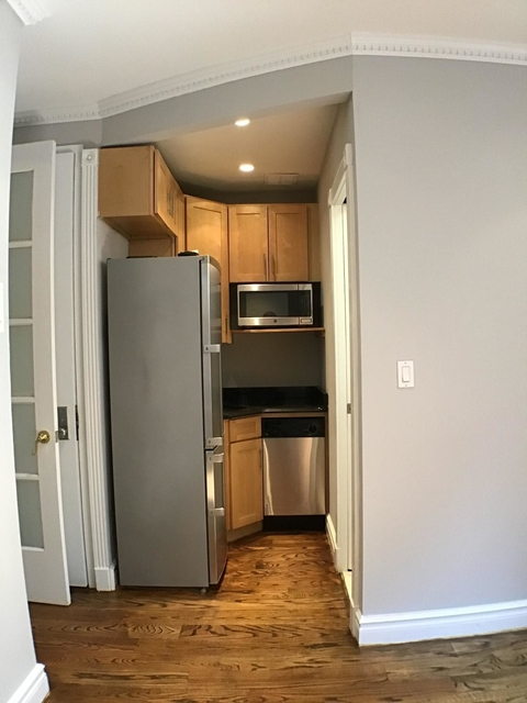 1 Bedroom, Murray Hill Rental in NYC for $2,275 - Photo 1