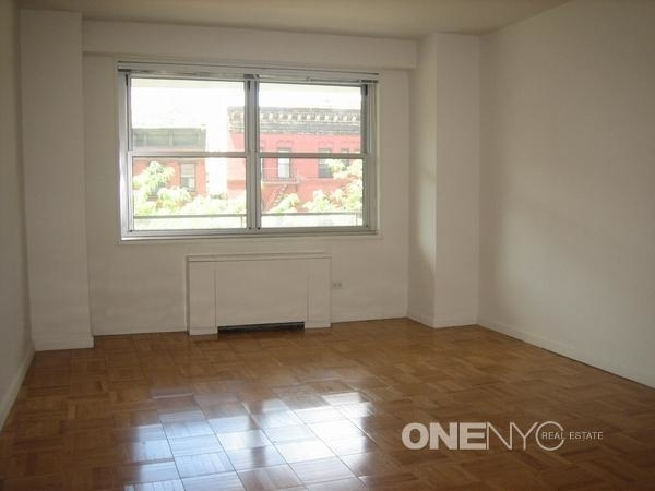 2 Bedrooms, Upper East Side Rental in NYC for $3,925 - Photo 1