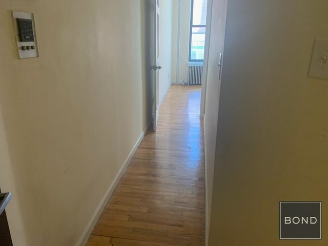 2 Bedrooms, Yorkville Rental in NYC for $1,750 - Photo 1