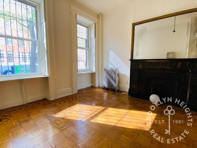 Studio, Boerum Hill Rental in NYC for $1,750 - Photo 1
