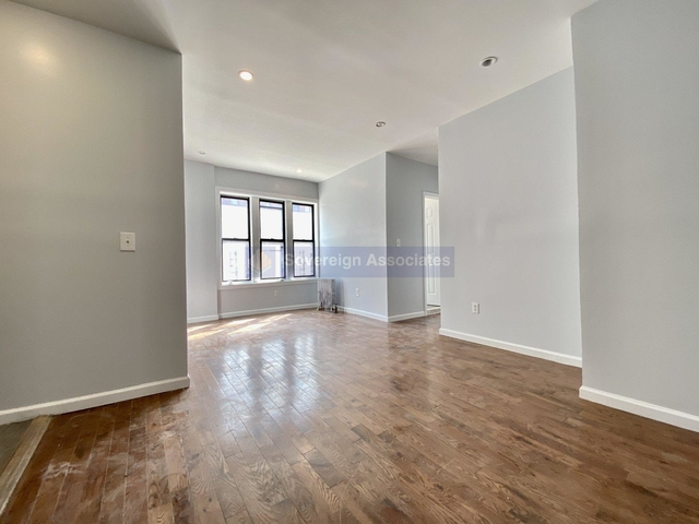 2 Bedrooms, Inwood Rental in NYC for $1,829 - Photo 1