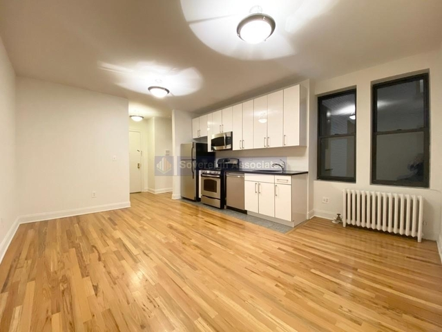 2 Bedrooms, Hudson Heights Rental in NYC for $2,154 - Photo 1