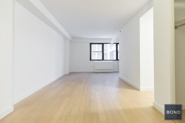 Studio, Murray Hill Rental in NYC for $2,910 - Photo 1