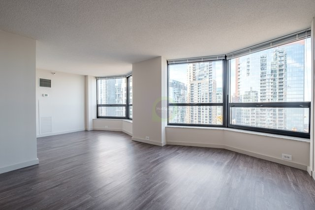 1 Bedroom, Near East Side Rental in Chicago, IL for $2,025 - Photo 1