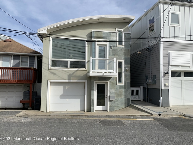 4 Bedrooms, Point Pleasant Beach Rental in North Jersey Shore, NJ for $10,000 - Photo 1