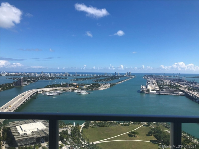 3 Bedrooms, Park West Rental in Miami, FL for $15,000 - Photo 1