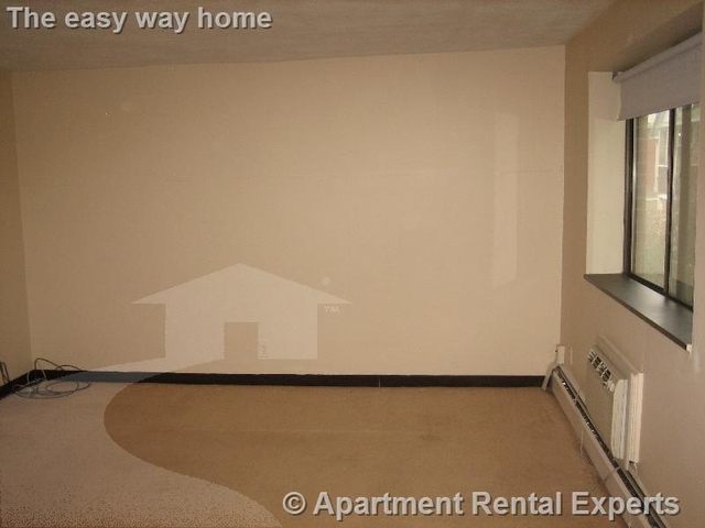 1 Bedroom, Teele Square Rental in Boston, MA for $1,850 - Photo 1