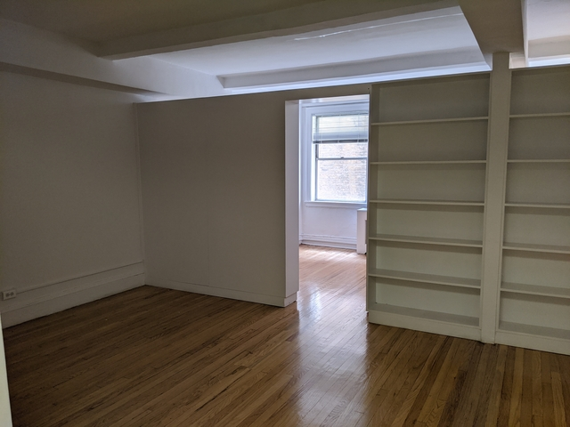 1 Bedroom, Murray Hill Rental in NYC for $3,042 - Photo 1