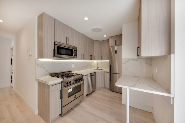 2 Bedrooms, Murray Hill Rental in NYC for $3,942 - Photo 1
