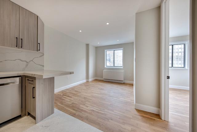 1 Bedroom, Kips Bay Rental in NYC for $2,750 - Photo 1