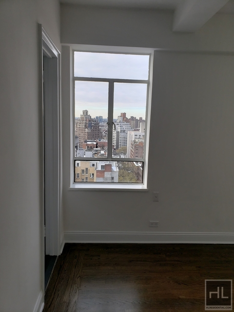 Studio, Greenwich Village Rental in NYC for $4,247 - Photo 1