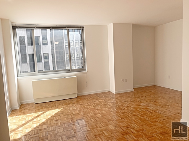 2 Bedrooms, Civic Center Rental in NYC for $5,950 - Photo 1
